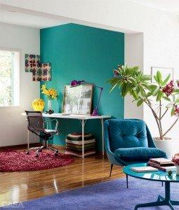 03-apartamento-pequeno-colorido-e-descolado