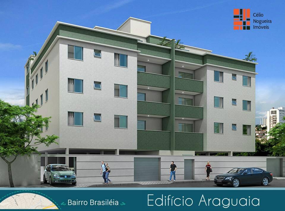 Araguaia 2