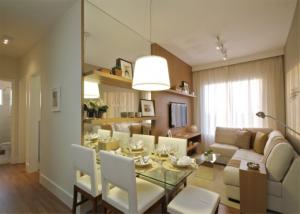 espelhos-sala-jantar-estar-ambientes-decorados-com-espelhos-5